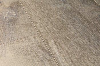 Дуб песчаный теплый коричневый-11375