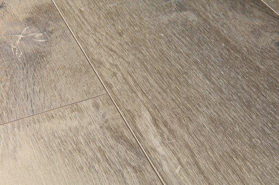 Дуб песчаный теплый коричневый - главное фото