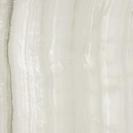 Lalibela Drab оникс серый