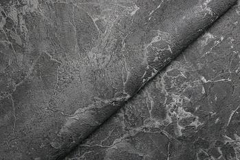Обои Мармарос черный фон-19207
