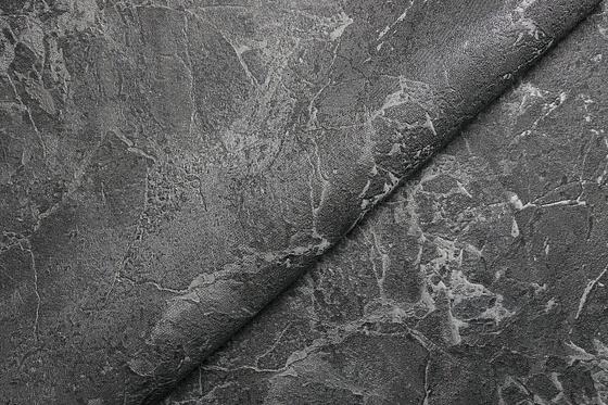 Обои Мармарос черный фон - главное фото
