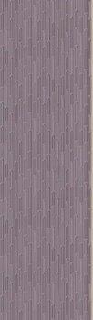 Обои Арки фиолетовый мотив-16013