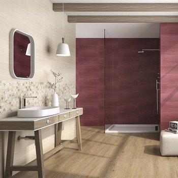 Ancona Purpura -14666