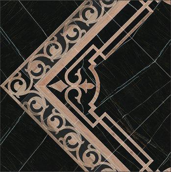 Коллекция «Греппи»-14495