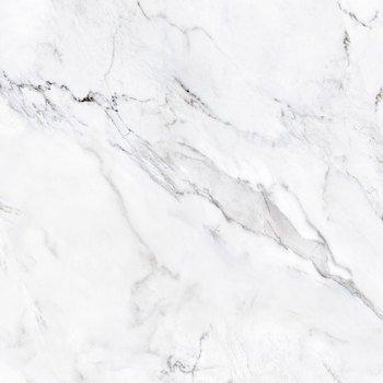 Арина белая-13597