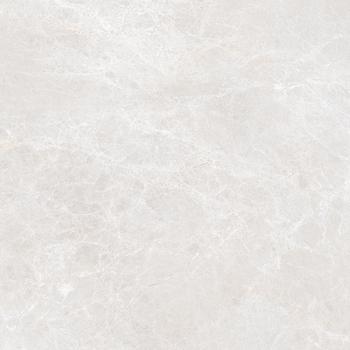 Синара бежевый неполированный-18353