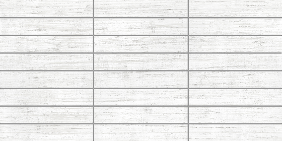 Contry White DW9CTR00  - главное фото