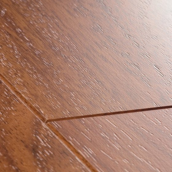 Доска мербау - главное фото