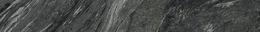 Скайфолл Неро Смеральдо 20х160 рет.