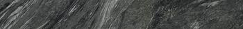 Скайфолл Неро Смеральдо 20х160 рет.-19616