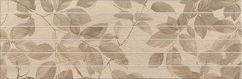 Декор Семпионе структура обрезной-12590