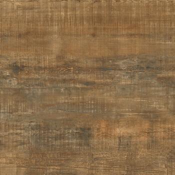 Вуд Эго коричневый лаппатированный-19227
