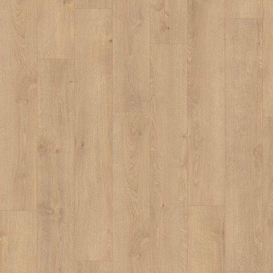 Дуб Ньюбери светлый - главное фото
