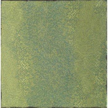 Veneto Verde -14215