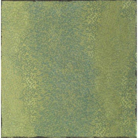 Veneto Verde  - главное фото