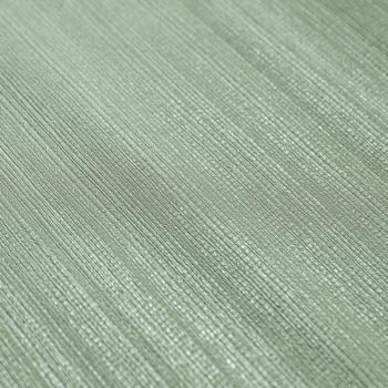Обои Арки зеленый фон-16668