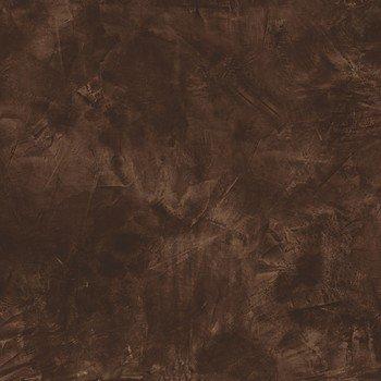 Тезис Мока-15305