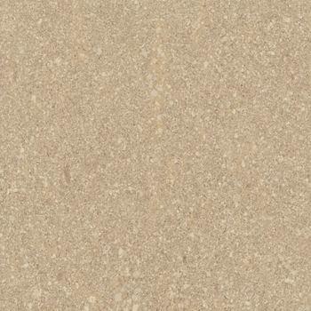 Кортина беж-10392