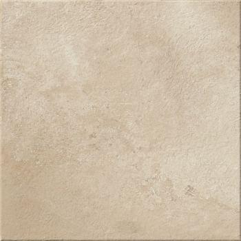 Гарда Белый -10315