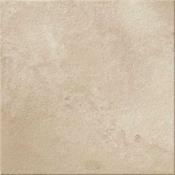 Гарда Белый  - главное фото