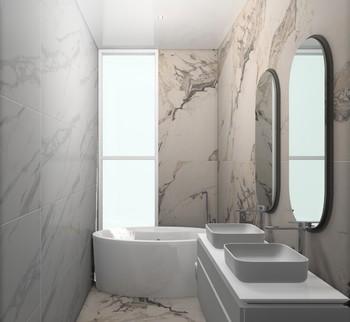 Дизайн-проект «Callacuta»-20667