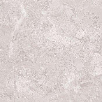 Плитка Delicato Perla-14357