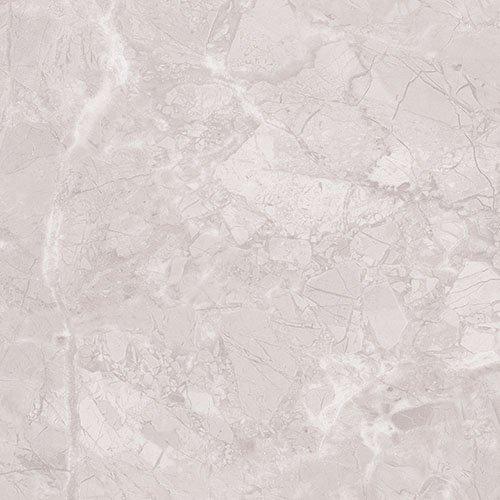 Плитка Delicato Perla - главное фото