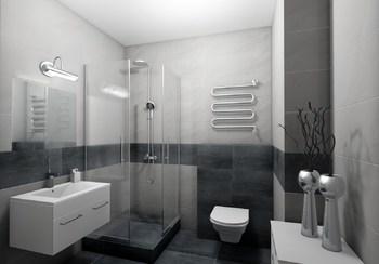 Дизайн-проект «Black & White»-18048