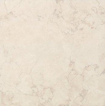 Белгравия беж обрезной-4478