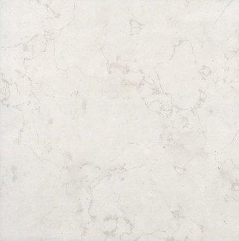 Белгравия светлый обрезной-4479