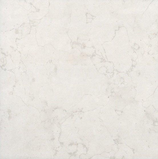 Белгравия светлый обрезной - главное фото