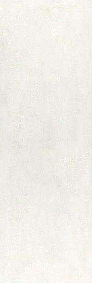 Беневенто серый светлый обрезной - главное фото