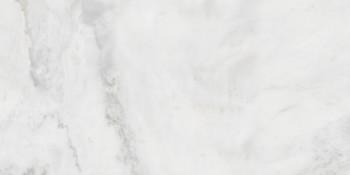 LAZARO WHITE-20763