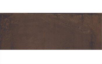 Спец. изделие декоративное без отверстий Про Феррум коричневый -14332