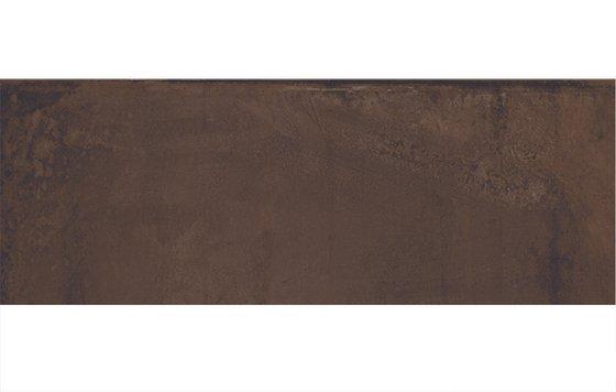 Спец. изделие декоративное без отверстий Про Феррум коричневый  - главное фото