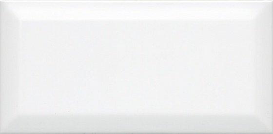 Бланше белый грань - главное фото