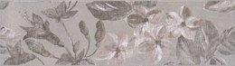Бордюр Александрия серый, 20*5,7