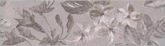 Бордюр Александрия серый - главное фото