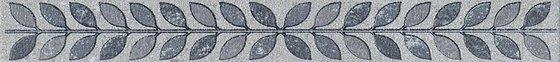Бордюр Аллея - главное фото