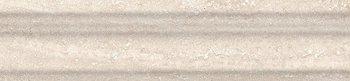 Бордюр Багет Олимпия беж-5603