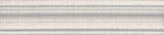 Бордюр Багет Трокадеро беж светлый - главное фото