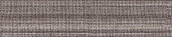 Бордюр Багет Трокадеро коричневый - главное фото
