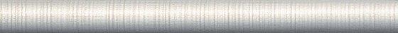 Бордюр Клери беж светлый обрезной - главное фото