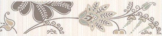 Бордюр Луиза - главное фото