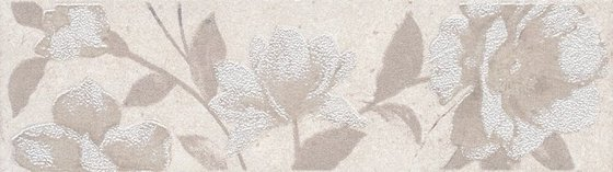 Бордюр Лютеция - главное фото