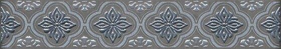 Бордюр Марчиана серебро - главное фото