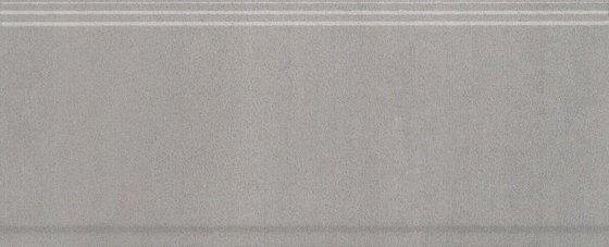 Бордюр Марсо серый обрезной - главное фото