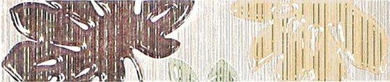 Бордюр Палермо - главное фото