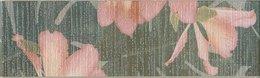 Бордюр Пальмовый лес