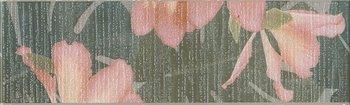 Бордюр Пальмовый лес-4635
